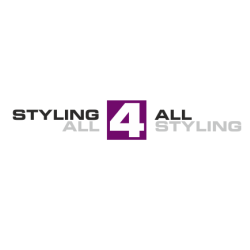 Styling4all4