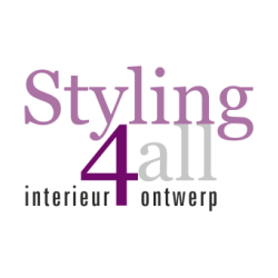 Styling4all6