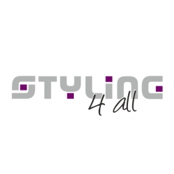 Styling4all7
