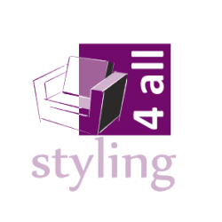 Styling4all8