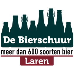 Bierschuur2