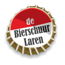 logo concept 3