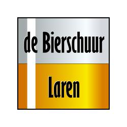 logo concept 4