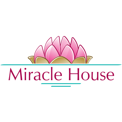 MH-logoconcept3