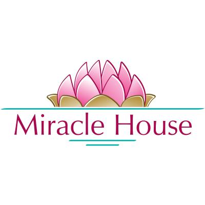 MH logoconcept 1