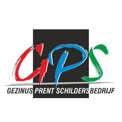 GPS logoconcept 4