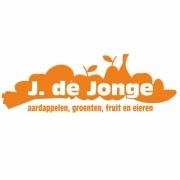 AGF de Jonge Marknesse