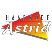 logo ontwerp voor advertenties en raambelettering