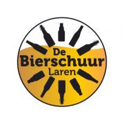 Bierschuur, Laren