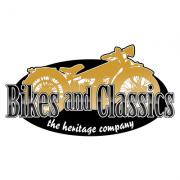 Bikes And Classics, Sint Annaparochie