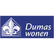 Dumas wonen, Leeuwarden