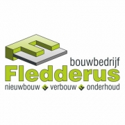 Bouwbedrijf Fledderus, Ruinen / Dwingeloo
