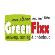 GreenFixx, Wapse