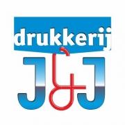 Drukkerij J&J, Havelte