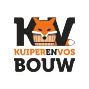beeldmerk en logo ontwerp, huisstijl, busbelettering, website