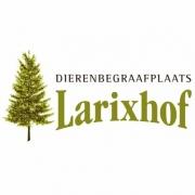Dierenbegraafplaats Larixhof, Wilhelminaoord
