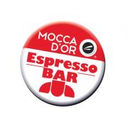 beeldmerk styling voor stickers, flyers en advertenties