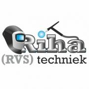 Riha Techniek, Wapse / Steenwijk