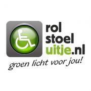 RolstoelUitje.nl, Emmen