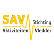 logo ontwerp, enveloppen, flyers, affiches